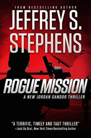 Download Rogue Mission free book as epub format
