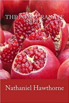 Book The Pomegranate Seeds free