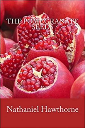 Download The Pomegranate Seeds free book as epub format