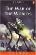 The War of the Worlds (Penguin ELT Readers, Level 5: Upper Intermediate)