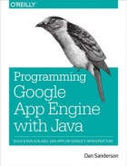 Book Programming Google App Engine with Java free