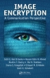 Book Image Encryption: A Communication Perspective free