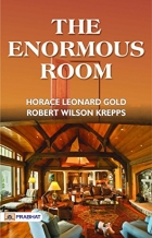 Book The Enormous Room free