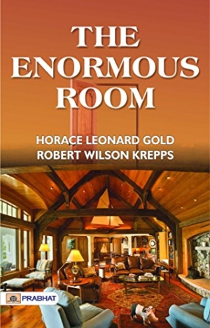 Download The Enormous Room free book as epub format