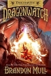 Book Dragonwatch (Dragonwatch #1) free