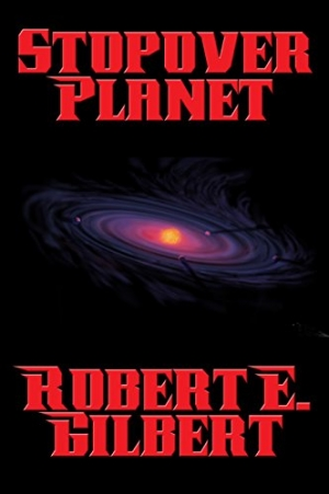 Download Stopover Planet free book as epub format