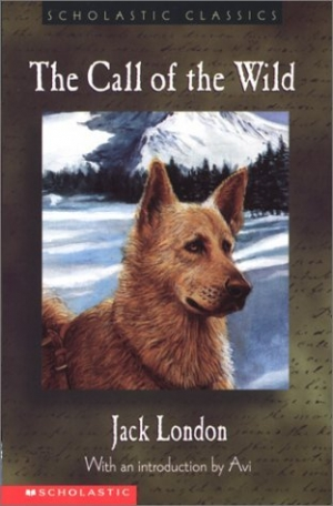 Download The Call of the Wild free book as pdf format