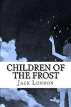 Book Children of the Frost free