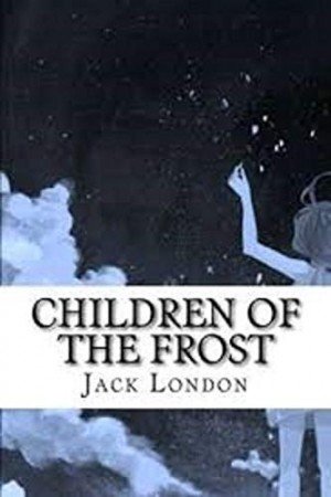 Download Children of the Frost free book as epub format