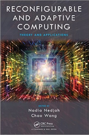 Download Reconfigurable and Adaptive Computing free book as pdf format