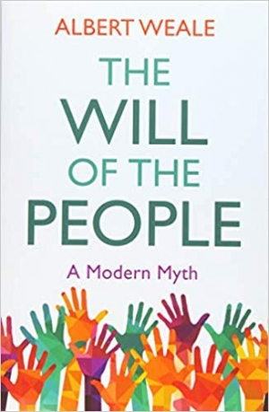 Download The Will of the People: A Modern Myth free book as epub format