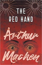 Book The Red Hand free