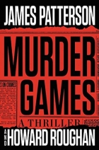Book Murder Games free