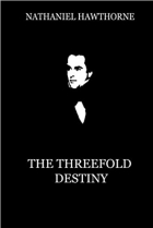 Book The Threefold Destiny free