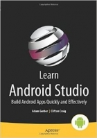 Book Learn Android Studio free