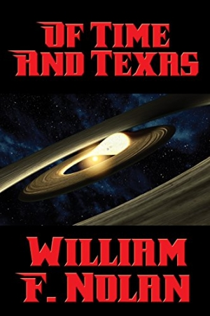 Download Of Time and Texas free book as epub format