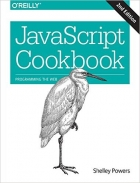 Book JavaScript Cookbook, 2nd Edition free