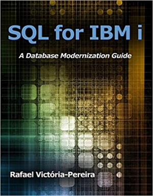 Download SQL for IBM i free book as pdf format