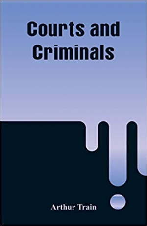 Download Courts and Criminals free book as epub format