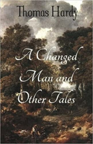 Download A Changed Man and Other Tales free book as epub format