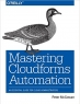 Book Mastering CloudForms Automation free