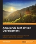 Book AngularJS Test-driven Development free