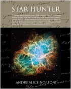 Book Star Hunter free