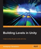 Book Building Levels in Unity free