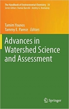 Book Advances in Watershed Science and Assessment (The Handbook of Environmental Chemistry) free