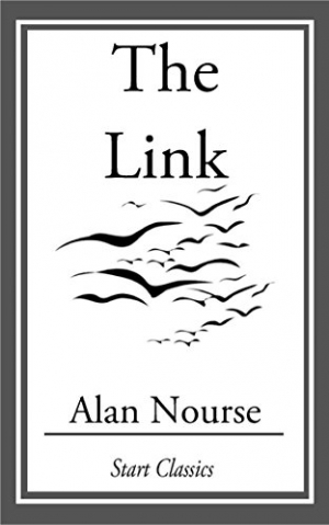 Download The Link free book as epub format