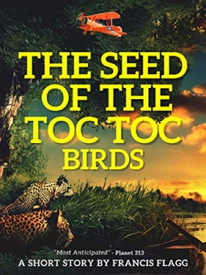 Download The Seed of the Toc-Toc Birds free book as epub format