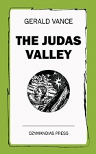 Book The Judas Valley free