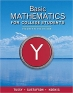 Book Basic Mathematics for College Students free