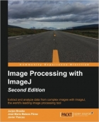Book Image Processing with ImageJ, 2nd Edition free