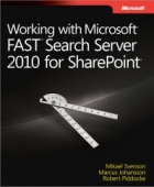 Book Working with Microsoft FAST Search Server 2010 for SharePoint free