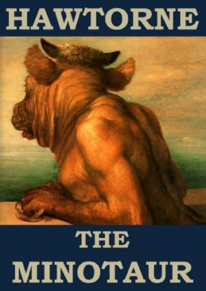 Download The Minotaur free book as epub format