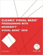 Book Clearly Visual Basic, 2nd Edition free