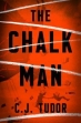 Book The Chalk Man free