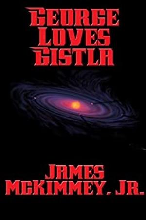 Download George Loves Gistla free book as epub format