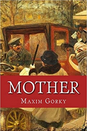 Download Mother free book as epub format