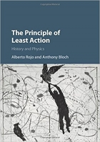 Book The Principle of Least Action free