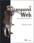 Book The Transparent Web free