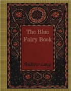 Book The Blue Fairy Book free