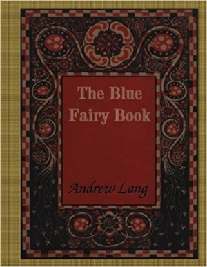 Download The Blue Fairy Book free book as epub format