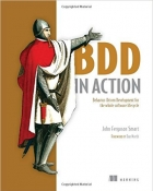 Book BDD in Action free