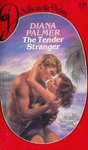 Download The Tender Stranger free book as epub format