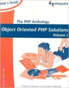 Book The PHP Anthology, Volume 1 free