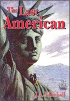 Book The Last American free