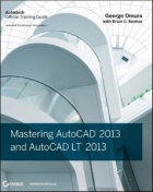 Book Mastering AutoCAD 2013 and AutoCAD LT 2013 free