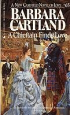 Book A Chieftain Finds Love free